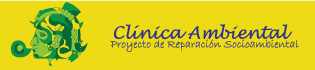 logo clinica ambiental